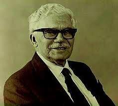 Arthur Lester Benton (1909 – 2006) - Neuropsicólogo y profesor de neurología y psicología.