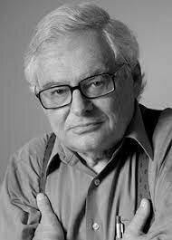 Jerry A, fodor 1935-2017. La modularidad de la mente.