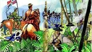 Revolución de 1886