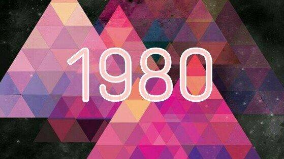 Se fortalece la multimedia en los 80