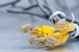 Creacion Cable Ethernet