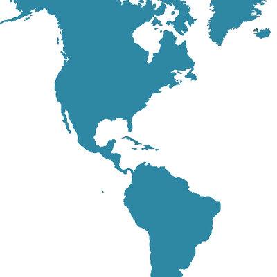 INDEPENDENCIA DE AMERICA POR GERMAN ALBAVERA timeline