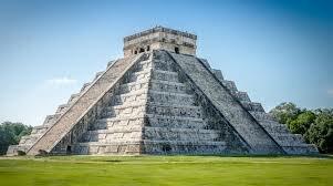 MÉXICO 16 SEPTIEMBRE 1810