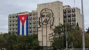 CUBA 20 DE MAYO 1902