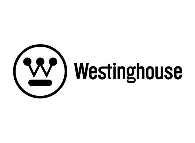 Westinghouse electric fue fundada