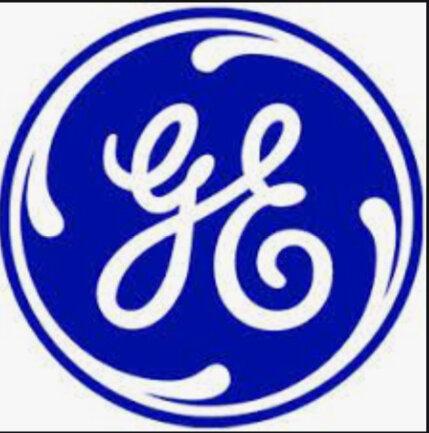 General Electric estableció un laboratorio de investigación industrial.