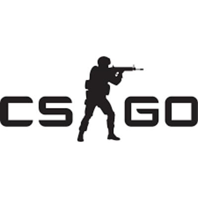 Historia de Counter Strike timeline