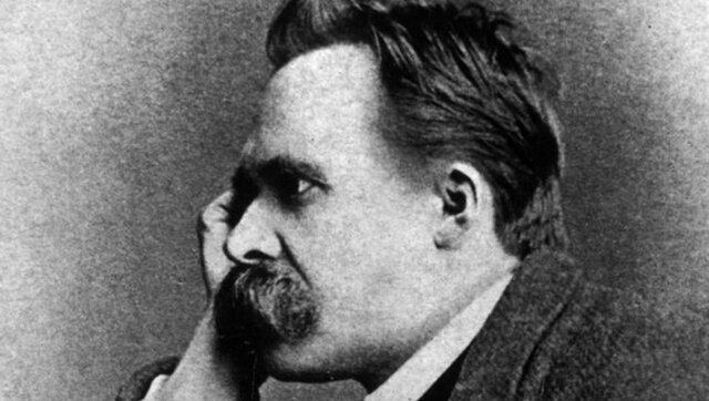 Federico Nietzsche (SIGLO IXX - XX)