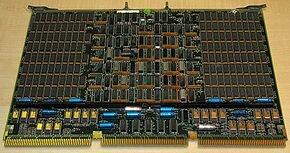 Creación Memoria RAM