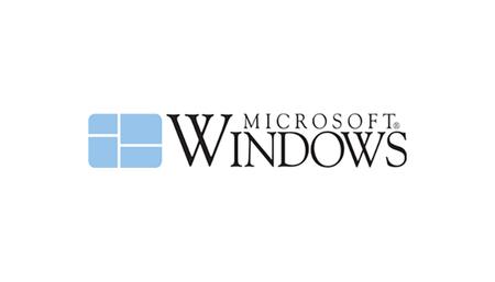 Fundación de Windows