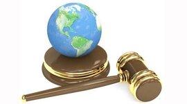 Legislación Ambiental para el Desarrollo Sostenible timeline