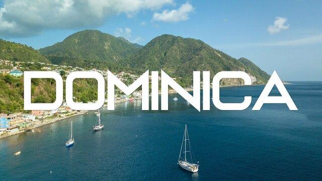 DOMINICA 3 DE NOVIEMBRE 1978