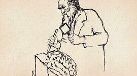 La Inteligencia - Conceptos y Avances timeline
