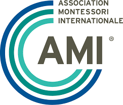 Association Montessori Internationale (AMI) founded