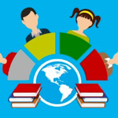 Modelos de Gestión Educativa. timeline
