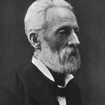 Adolf Bastian (1825-1905) timeline