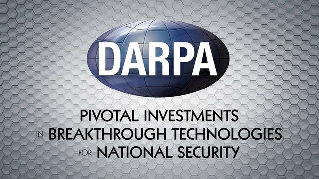 Presentación de ARPANET por DARPA