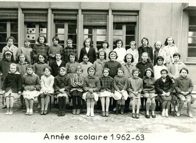 ségrégation aux écoles (doc 3)