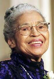 Rosa Parks (doc 5)