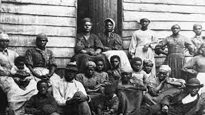 La lutte contre le racisme améliore le système économique (document 6)