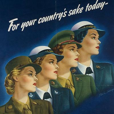 11.0 WW2 Interactive Timeline