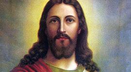 Jesucristo timeline