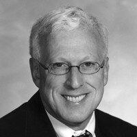 Robert Sternberg
