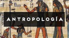 Historia de la Antropología timeline