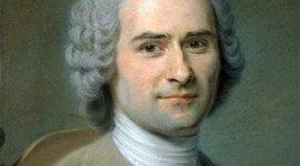 Biografía de Jean-Jacques Rousseau timeline