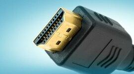 Evolucion del puerto HDMI timeline