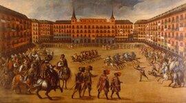 Origen y desarrollo histórico del Estado timeline