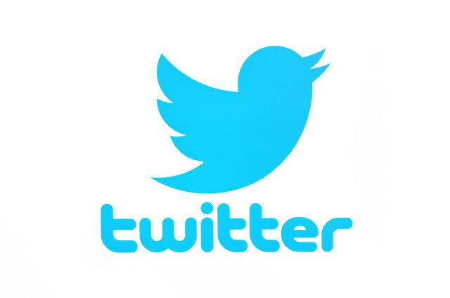 Twitter y Wix