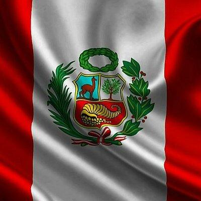 Independencia del Perú  timeline