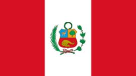 Principales acontecimientos de la independencia del Peru timeline