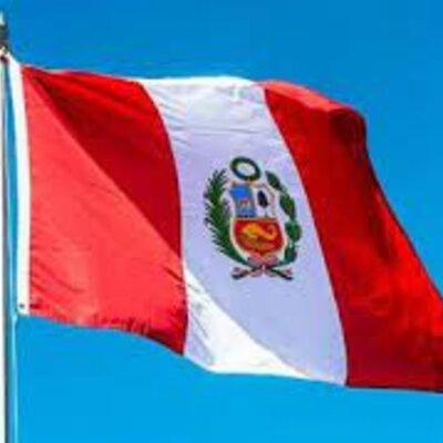Independencia del Peru timeline