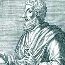 Marco Terencio Varrón 116- 27 A.C
