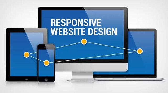 Web responsive y UX