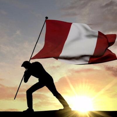 Los acontecimientos que llevaron a la independencia del Perú timeline