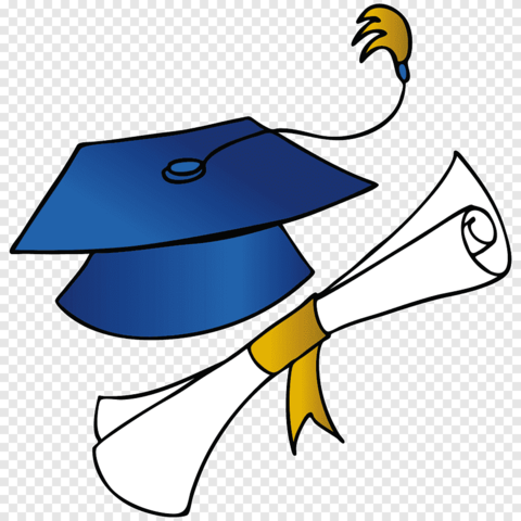 Secundaria Graduacion