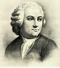 Gramática de Port-Royal, eslabón de las teorías racionalistas de los siglos XVII y XVIII