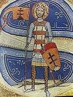 Cristianización definitiva del Imperio Romano