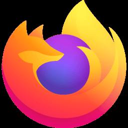 """Creación """"Firefox"""""""