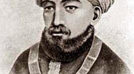 Maimonides timeline