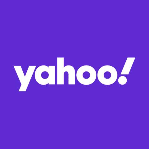 """Nacimiento de """"Yahoo"""""""