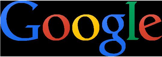 """Creación """"Google"""""""