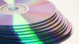 music history test timeline