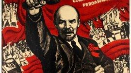 la revoluion rusa timeline