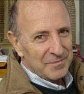 Pedro Cañal
