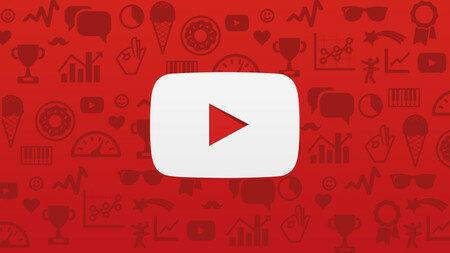 Se funda Youtube
