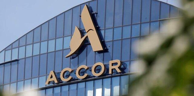 Grupo Accor